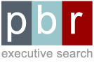 pbr executive search has the experience, resources, and knowledge vital to finding and landing top-notch talent for your non-profit organization.