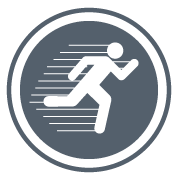 icn-responsive